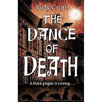 The Dance of Death (ACB Originals)