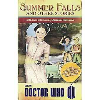 Doctor Who: Sommaren Falls och andra berättelser