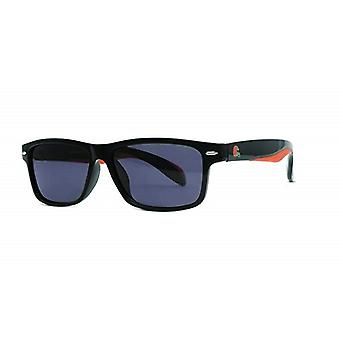 Cleveland Browns NFL Polarized Retro Sunglasses Full Frame