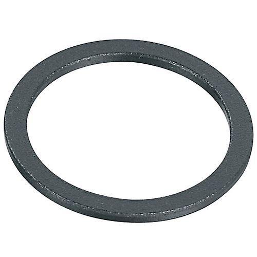 Alu Ergotec Spacer 1 1//8 Zoll für Ahead Vorbau-Systeme //// 2//5//10//15//20 mm