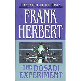 Dosadi eksperimentet