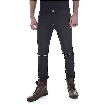 Jean Slim Stretch Artistic - Philipp Mdt0133 full