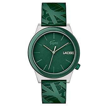 Lacoste heren horloge 2010932