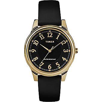 Women's Watch-Timex-TW2R87100