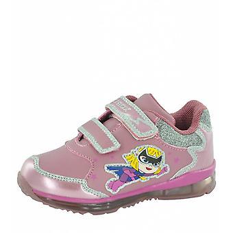 Geox Kids Geox Kids B7485A Todo meisje