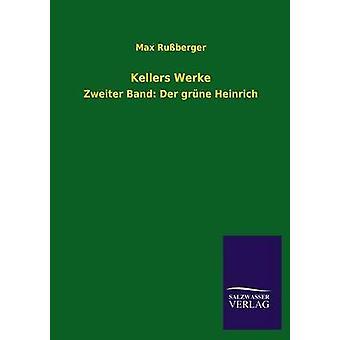 Kellers Werke di Russberger & Max