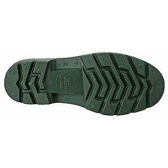 Dunlop Mens Pricemastor 380BV Wellington laarzen