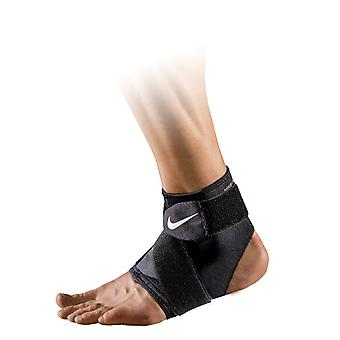Nike Pro Борьбе лодыжки Wrap 2.0