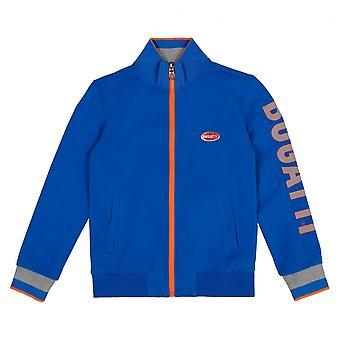 Bugatti Kids Lodi Sweatshirt
