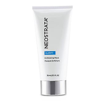 Neostrata Clarify - Exfoliating Mask - 75ml/2.5oz