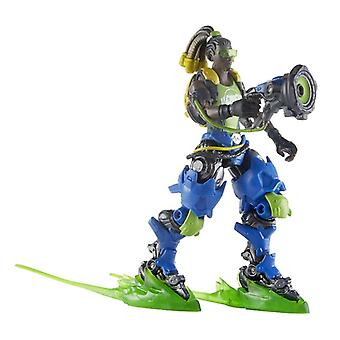 Overwatch Ultimates, 15 cm Action figure-Lucio