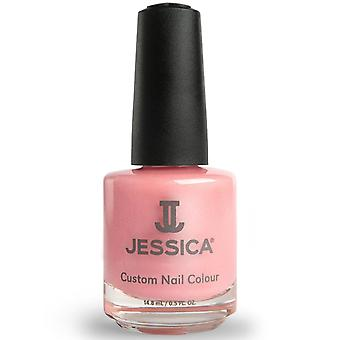 Jessica Nail polonais - Flight Of Fancy 14.8ml (650)