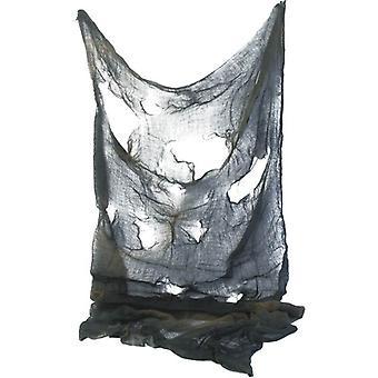 Smiffy's Creepy Cloth