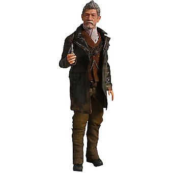 Doctor Who War Doctor the Day of the Doctor 12