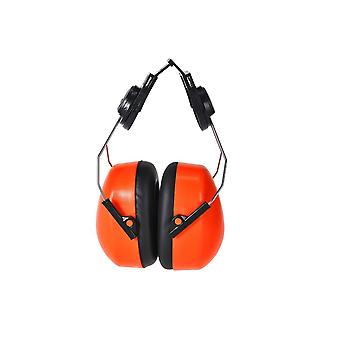 Portwest Endurance hv Clip-on ear Protector ps47