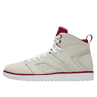 Nike Jordan Fluglegende AA2526012 universal ganzjährig Herrenschuhe