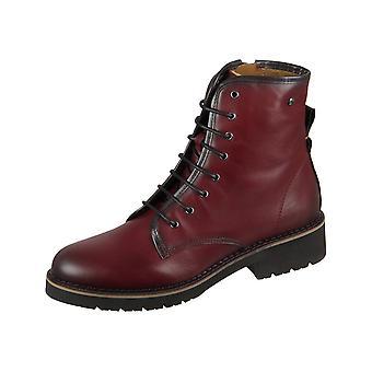 Pikolinos Vicaire W0V898661C1arcilla chaussures universelles pour femmes d'hiver