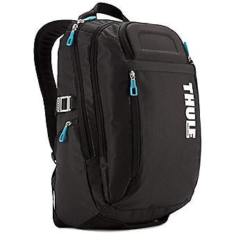 Thule Crossover Backpack for Laptops - 15' - 21 litres - Black