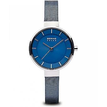 Bering naisten Watch 14631-307