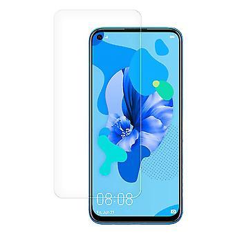 Huawei Mate 30 Lite/Nova 5i Pro Gehärtetes Glas Bildschirmschutz Einzelhandel