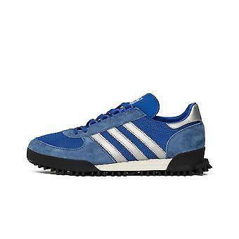 Adidas Marathon TR BB6802 universele alle jaar mannen schoenen