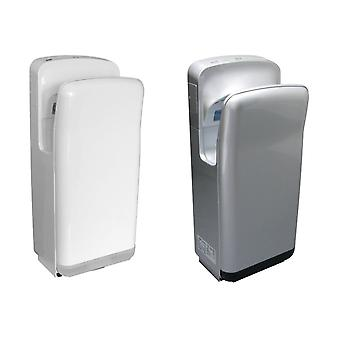 JVD Automatic Jet Air Hand Dryer ALPHADRY