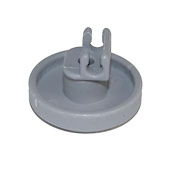 Dishwasher Lower Basket Wheel For Miele