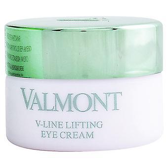 Oogcontour V-line Lifting Valmont (15 ml)