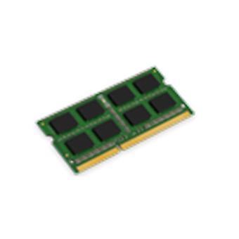 8Gb 1600Mhz 1V Sodimm For Selected Acer Hp Lenovo Dell System