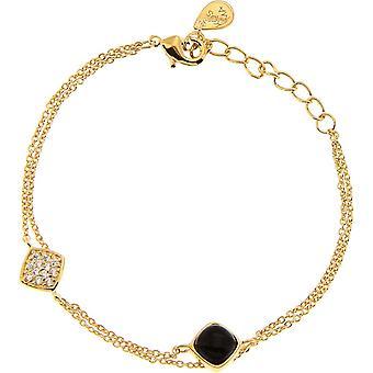 Ella Dor bracelet