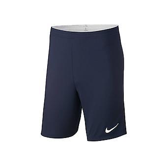 Nike Dry Academy 18 893691451 ποδόσφαιρο όλο το χρόνο ανδρικά παντελόνια