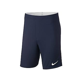Nike Dry Academy 18 893691451 futbol tüm yıl erkek pantolon