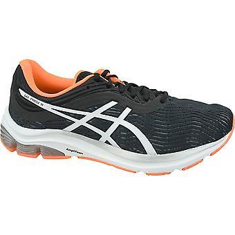 Asics Gelpulse 11 1011A550003 runing  men shoes
