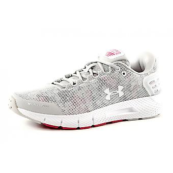 Running Shoes Under Armour Charged Rogue AMP Women 3021899100