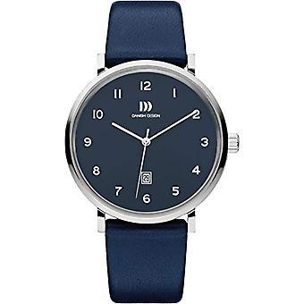 Dansk Design klocka-IQ22Q1216