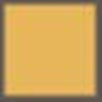 Marc Fisher Damen's davon, gelb, Größe 9.5