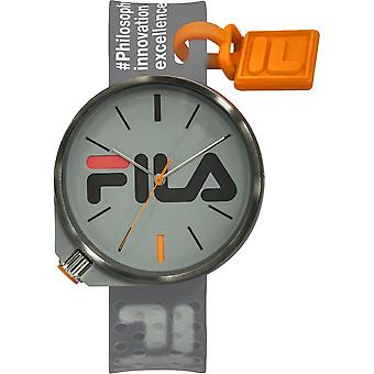Watch FILA Watches 38-199-005 - Watch N 199 Men