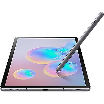 Original Samsung Replacement S Pen for Galaxy Tab S6 - Gray