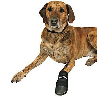 Trixie 3 Protective Neoprene Boots Walker (Dogs , Dog Clothes , Shoes)