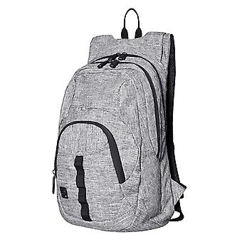 Bags2Go Grand Canyon Backpack