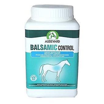 Audevard Balsamic Control (Horses , Food , Food complements)