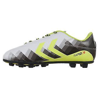 Hummel Rapidx Junior 1700152000 football all year kids shoes