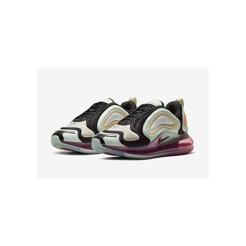 Nike W Air Max 720 CI3868001 universal all year women shoes