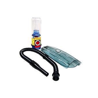 Hoover Vacuum Cleaner Vacuum Cyclonic Unit