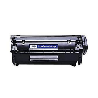 Compatible Toner Inkoem Q2612A Noir