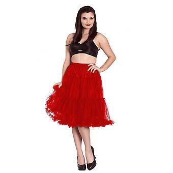 """Coniglio infernale 25"""" Petticoat Polly"""