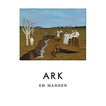 Ark by Madden & Ed