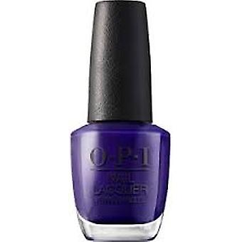 OPI Nordic Collection Esmalte de Uñas 15ml - ¿Tienes este color en Stock-holm?