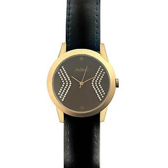 Unisex Watch Arabians DBA2088L (40 mm) (Ø 40 mm)