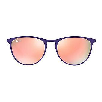 Ochelari de soare pentru copii Ray-Ban RJ9538S 252/2Y (50 mm)